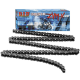 Zestaw napędowy DID ZVMX / JT Honda VTR 1000 SP2 02-06