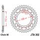 Zestaw napędowy DID ZVMX / JT Honda CB 1300 03-13