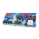 Zestaw napędowy DID ZVMX / JT Yamaha MT-09 13-