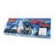 Zestaw napędowy DID ZVMX / JT Triumph Street Triple 675 R 09-13