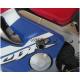 Crash pady Womet-Tech Endurance Honda CBR 600 F4 / F4i 99-05