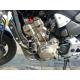 Crash pady Womet-Tech Endurance Honda CB 900 Hornet 02-07
