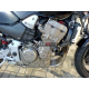 Crash pady Womet-Tech Endurance Honda CB 900 Hornet 02-07
