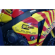 Crash pady Womet-Tech Endurance Honda CBR 1000RR 08-