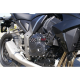 Crash pady Womet-Tech Endurance Honda CB 1000 R 08-