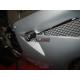 Crash pady Womet-Tech Endurance Honda VFR 800 VTEC 02-13