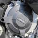 BMW S1000RR / XR / HP4 09-15 - zestaw osłon dekli silnika GB Racing