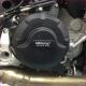 Ducati 899 14-15 - zestaw osłon dekli silnika GB Racing