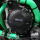 Kawasaki ZX10R 11-15 - osłona dekla alternatora GB Racing