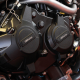 Honda CBR 1000 RR 08-15 - osłona dekla sprzęgła GB Racing