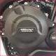 Honda CBR 500 R 13-15 - osłona dekla sprzęgła GB Racing