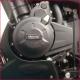 Honda CBR 500 R 13-15 - osłona dekla alternatora GB Racing