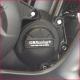 Honda CBR 500 R 13-15 - zestaw osłon dekli silnika GB Racing