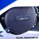 Suzuki GSXR 1000 05-08 - osłona dekla alternatora GB Racing