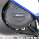 Yamaha R6 06-15 - osłona dekla alternatora GB Racing