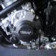 Yamaha R1 2015 - osłona dekla alternatora GB Racing