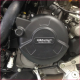 Ducati 899 14-15 - osłona dekla alternatora GB Racing
