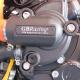 Ducati 1198 07-11 - osłona pompy wody GB Racing