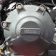 Ducati 848 08-13 - osłona dekla sprzęgła GB Racing