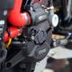 Ducati 848 08-13 - osłona dekla alternatora GB Racing