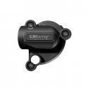 Ducati 848 08-13 - osłona pompy wody GB Racing