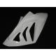 BMW S 1000 RR 2012-2014 - owiewki torowe