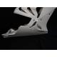 BMW S 1000 RR 2015 - owiewki torowe