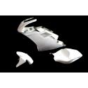 Ducati 748 / 916 / 996 - owiewki torowe