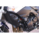 Crash pady Womet-Tech Endurance Suzuki GSR 600 06-