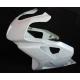 Honda VTR 1000 SP1 SP2 - owiewki torowe