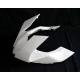 KTM RC8 - owiewki torowe