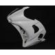 Yamaha R6 03-04 - owiewki torowe