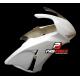Honda CBR 1000 RR 12-14 - owiewki torowe Redomoto