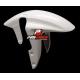 Honda CBR 600 RR 13-15 - owiewki torowe Pro-Fiber