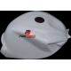 Suzuki GSXR 600 / 750 11-15 - owiewki torowe Pro-Fiber