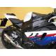BMW S1000RR / HP4 09-15 - carbon - osłony ramy