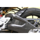 BMW S1000RR / HP4 09-15 - carbon - osłony wahacza
