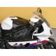 BMW S1000RR / HP4 - carbon - wypełnienia / panele boczne