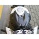 BMW S1000RR / HP4 - carbon - nakładka zbiornika paliwa