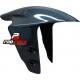 Ducati 1199 Panigale - carbon - błotnik przedni