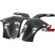 Kawasaki ZX10R 11-14 - carbon - błotnik przedni