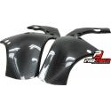 Kawasaki ZX10R 11-14 - carbon - osłony ramy
