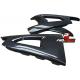 Kawasaki ZX10R 11-14 - carbon - osłony wahacza