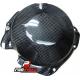 Kawasaki ZX10R 11-14 - carbon - osłony dekli silnika