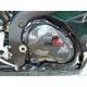 Suzuki GSXR 1000 09-15 - carbon - osłony dekli silnika
