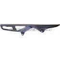 Suzuki GSXR 1000 09-15 - carbon - osłona łańcucha
