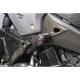 Crash pady Womet-Tech Endurance Suzuki GSX 1300 B-King 07-12