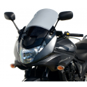 Suzuki GSF 650 S Bandit 2009-2015 - szyba standard