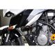 Crash pady Womet-Tech Endurance Street KTM 990 Superduke 04-13