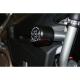 Crash pady Womet-Tech Endurance Aprilia Tuono 1000 R 06-11